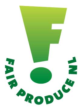 fair produce logo